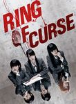 Ring of Curse