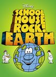 Schoolhouse Rock!: Earth