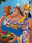 Kronk's New Groove