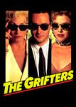 The Grifters