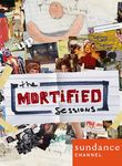 The Mortified Sessions