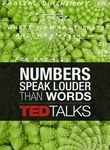 TEDTalks: Numbers Speak Louder than Words