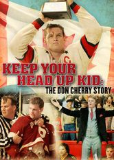 Keep Your Head Up Kid: The Don Cherry Story - Part 1