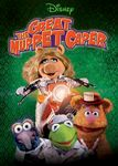 The Great Muppet Caper