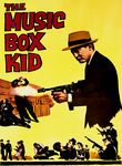The Music Box Kid