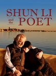 Shun Li and the Poet