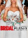 Bridalplasty