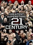 WWE: Greatest Superstars of the 21st Century