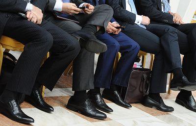 Всемирный банк назвал новое бюджетное правило важной структурной реформой в РФ