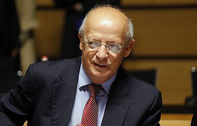 Глава МИД Португалии: нужно приложить усилия, чтобы восстановить доверие между РФ и ЕС