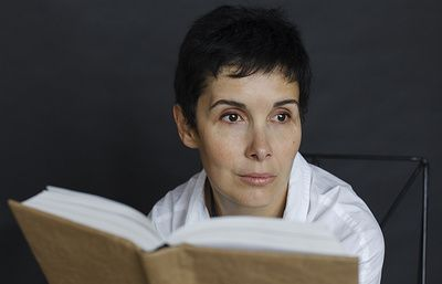 Жить под властью книг: какая литература захватывает наше внимание сразу и навсегда