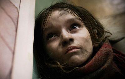 """Какие лучшие российские фильмы с """"Кинотавра"""" нельзя пропустить в 2018"""