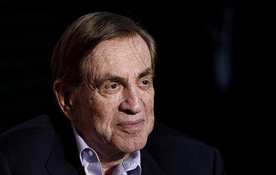 """NYT: один из продюсеров фильма """"Лицо со шрамом"""" умер на 93-м году жизни"""