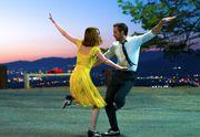 La La Land《星聲夢裡人》- 向黃金時代荷李活致敬的懷舊歌舞片