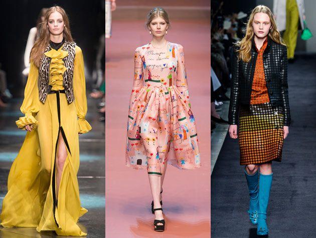[Image: Milan-Fashion-Week-Fall2015-Miss2.jpg]