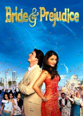 From Bollywood to Hollywood: The Making of 'Bride and Prejudice'