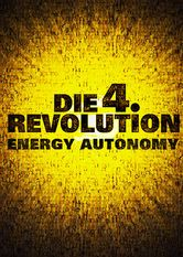 The Fourth Revolution: Energy