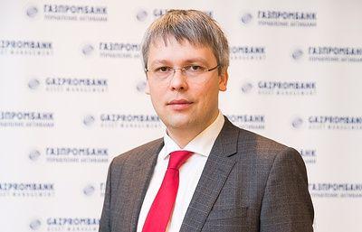Глава УК Газпромбанка: мы ставим на рынок рублевых облигаций
