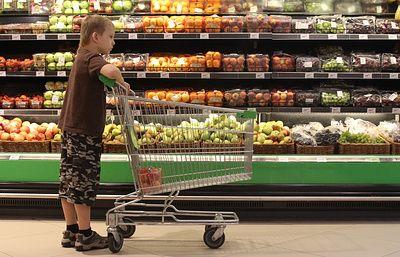 Кому в России работать хорошо: как госрегулирование повлияло на потребительский рынок