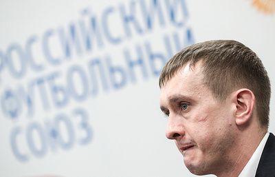 РФС: ФИФА приняла объективное решение, закрыв допинговые дела игроков сборной России