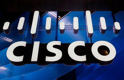 Cisco: новый вирус поразил 500 тыс. роутеров в 54 странах и очень активен на Украине
