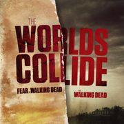兩劇Crossover!這位角色將會離開The Walking Dead,主演Fear The Walkin...