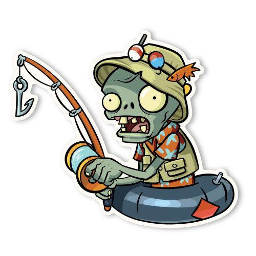 [Image: PVZ2_BWB_Fisherman_Zombie__45806.1435613...50.jpg?c=2]
