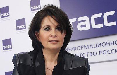 Пресс-конференция, посвященная фестивалю Мстислава Ростроповича. Видеотрансляция