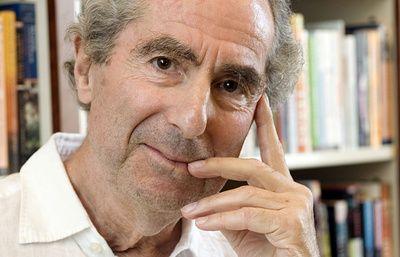 NYT: умер писатель Филип Рот