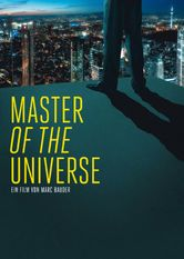 Der Banker: Master of the Universe