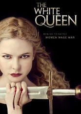 The White Queen