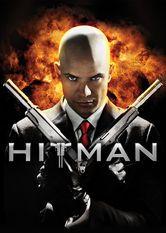 Hitman Is Hitman On Netflix Flixlist
