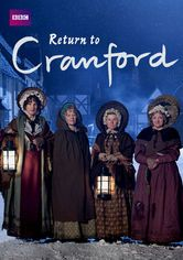 Return to Cranford: Part One - August 1844