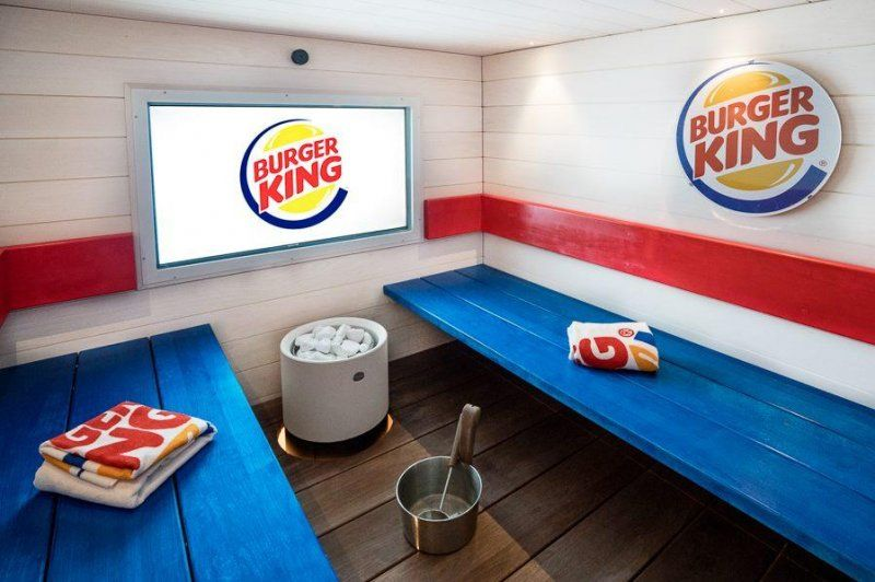 [Image: Finland-offers-worlds-first-Burger-King-spa.jpg]