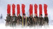Quentin Tarantino再次確認他只會多拍兩部電影! 究竟是誰外洩《冰天血地8...