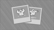 綠軍棄將Tyler Zeller 與籃網簽下一份兩年合約!