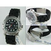【Chens】勞力士ROLEX20mm19mm代用膠帶1662816238116505116718各款錶