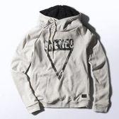 AdidasOriginalsFunnelCollarSweatshirt美日韓爆紅款式三色2280