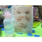 嬰國天使👼嬰兒面膜
