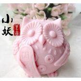 [預購+現貨]手工皂模、粽子皂模、粽子模、手工皂模彌月手工皂母乳皂矽膠皂模單模