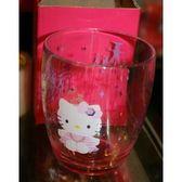 kitty衛浴漱口杯很漂亮