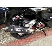 救世軍SAVIOR手工管白鐵排氣管勁戰新勁戰三代戰噴射/化油都可用非SRZ猴子管MONKEY