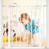 嬰兒安全門寶樓梯口防護欄