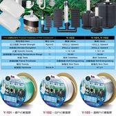 風管綠PVC軟風管白PVC軟風管透明PVC硬風管黑矽膠風管(單管)黑矽膠風管(雙管)高壓PU風管(665元)