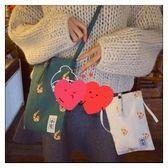 韓國復古肩背包肩背袋手機袋手機包零錢包側背包帆布包小宅包護照包包後背包購物袋化妝包雜誌包收納