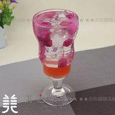 [MOLD-G00149]定做飲料模型仿真食品食物模型冰塊火龍果汁模型