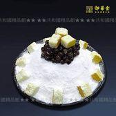 [MOLD-K00436]仿真食品模型仿真菜紅豆雪冰模型食物模型定制