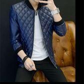 今年新款韓風修身時尚外套男裝(sw04)