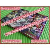 高清DVD專賣店DVD最新韓劇《秘密之門》韓石圭李帝勳金裕貞(全新繁中DVD版)