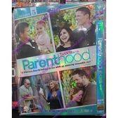高清DVD專賣店歐美劇2014歐美劇Parenthood為人父母第5季